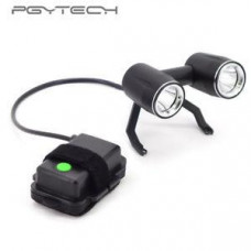 LED фонари для DJI Inspire 2